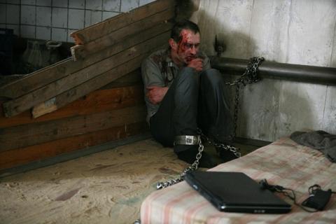 кадр №14704 из фильма Домовой