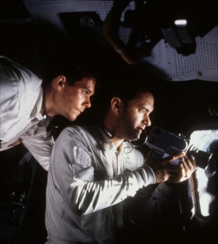 кадр №147208 из фильма Аполлон 13