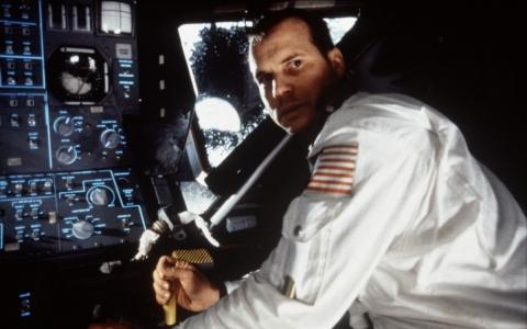 кадр №147210 из фильма Аполлон 13