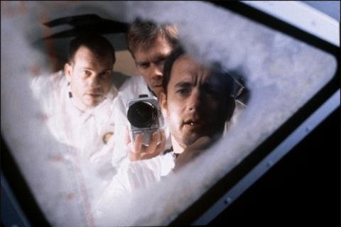 кадр №147220 из фильма Аполлон 13