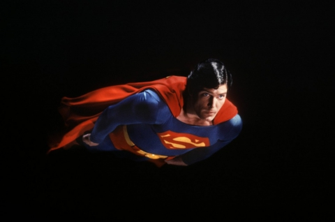 кадр №147392 из фильма Супермен II