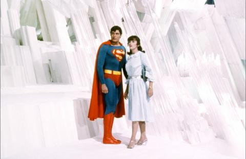 кадр №147399 из фильма Супермен II