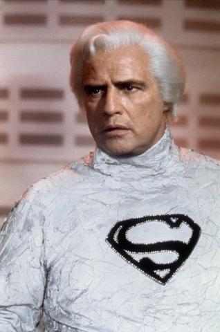 кадр №147449 из фильма Супермен