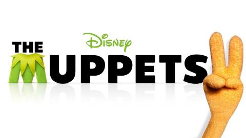 кадр №147805 из фильма Маппеты 2*