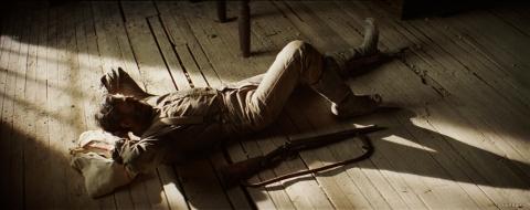 кадр №14785 из фильма Нефть