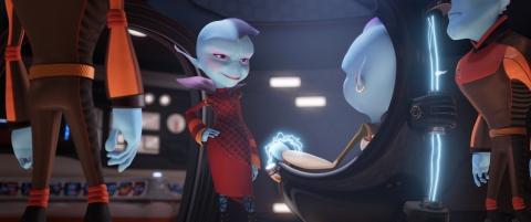 кадр №147924 из фильма Побег с планеты Земля