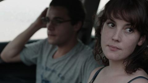 кадр №148555 из фильма Привет, мне пора