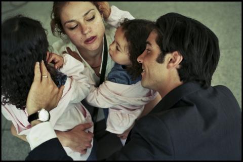 кадр №148566 из фильма После любви
