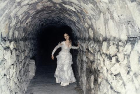 кадр №149437 из фильма Фантом оперы