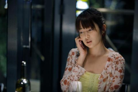 кадр №149453 из фильма Как влюбленный*