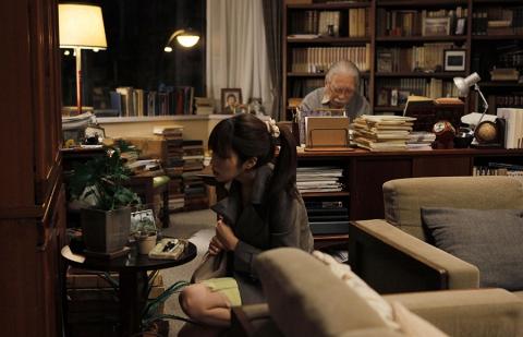 кадр №149460 из фильма Как влюбленный*