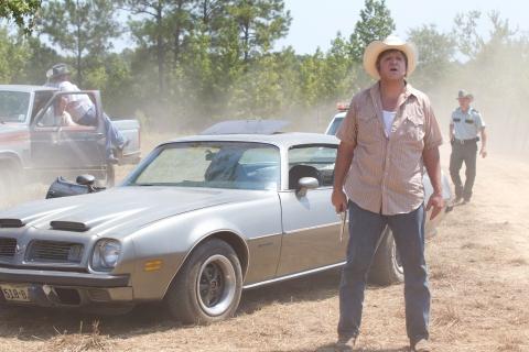 кадр №149498 из фильма Техасская резня бензопилой 3D