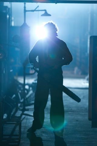 кадр №149503 из фильма Техасская резня бензопилой 3D