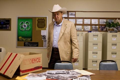 кадр №149509 из фильма Техасская резня бензопилой 3D