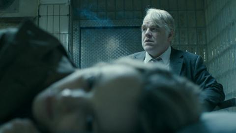 кадр №149555 из фильма Самый опасный человек