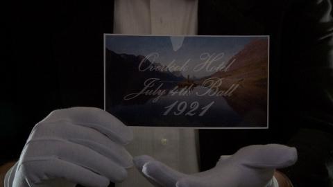 кадр №149624 из фильма Комната 237