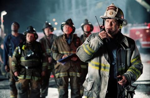 кадр №149753 из фильма Команда 49: Огненная лестница