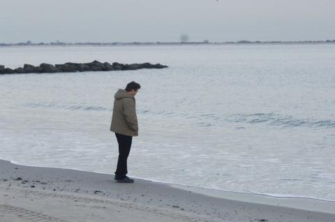 кадр №149793 из фильма Любовники
