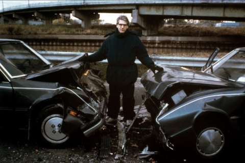 кадр №150037 из фильма Автокатастрофа