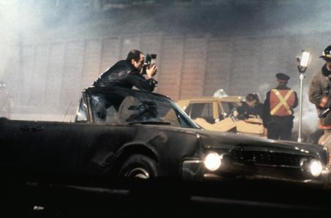кадр №150039 из фильма Автокатастрофа
