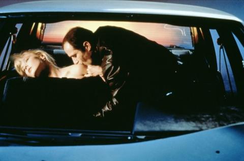 кадр №150044 из фильма Автокатастрофа