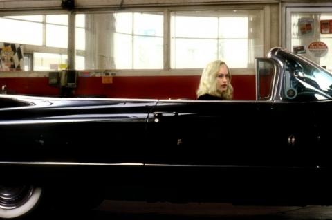 кадр №150095 из фильма Шоссе в никуда