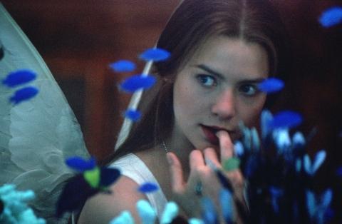 кадр №150161 из фильма Ромео + Джульетта