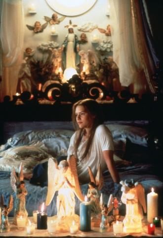 кадр №150165 из фильма Ромео + Джульетта
