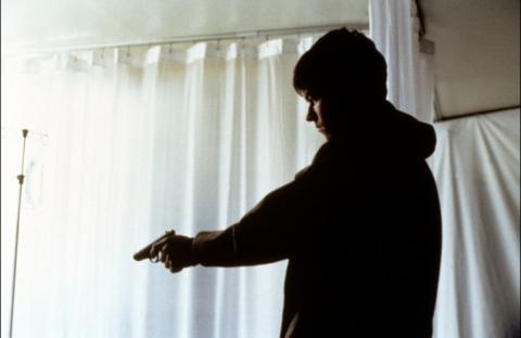 кадр №150229 из фильма Ярды