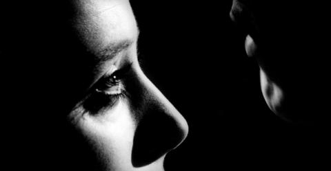 кадр №150375 из фильма Парень встречает девушку