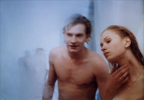 кадр №150405 из фильма Пола X