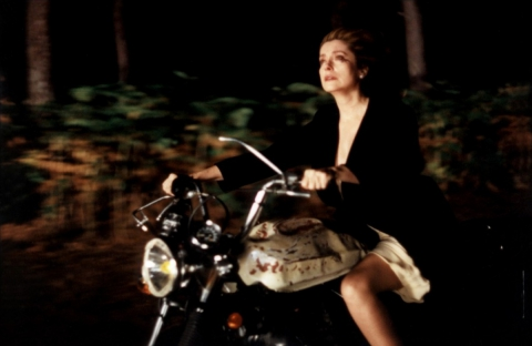 кадр №150409 из фильма Пола X