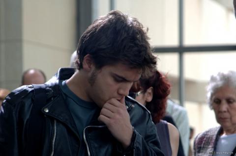 кадр №15045 из фильма Воздух, которым я дышу*