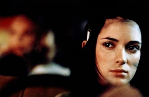 кадр №150450 из фильма Ночь на Земле