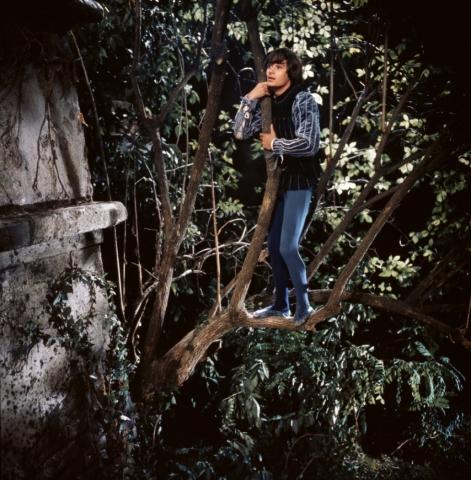кадр №150711 из фильма Ромео и Джульетта