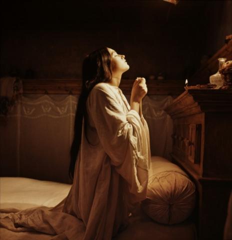 кадр №150712 из фильма Ромео и Джульетта
