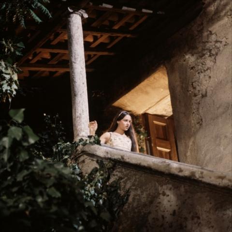 кадр №150715 из фильма Ромео и Джульетта