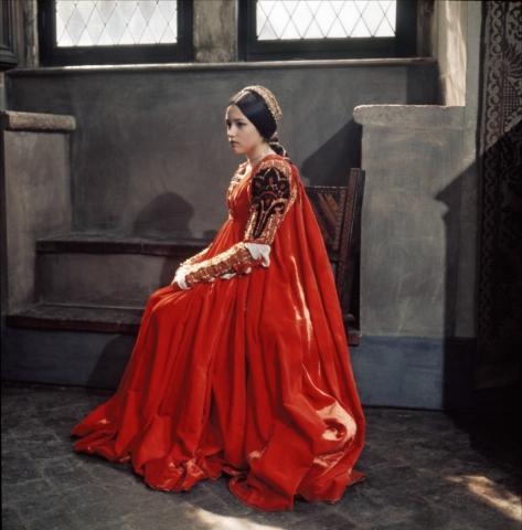 кадр №150716 из фильма Ромео и Джульетта
