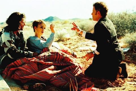 кадр №151 из фильма Домино