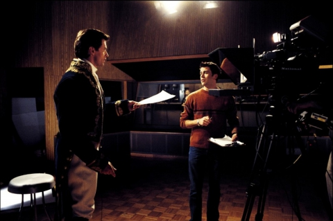 кадр №151017 из фильма Кейт и Лео