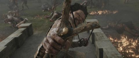 кадр №151166 из фильма Джек — покоритель великанов
