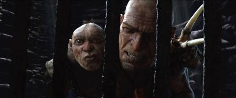 кадр №151168 из фильма Джек — покоритель великанов