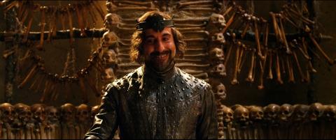 кадр №151173 из фильма Джек — покоритель великанов