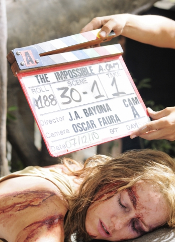 кадр №151576 из фильма Невозможное