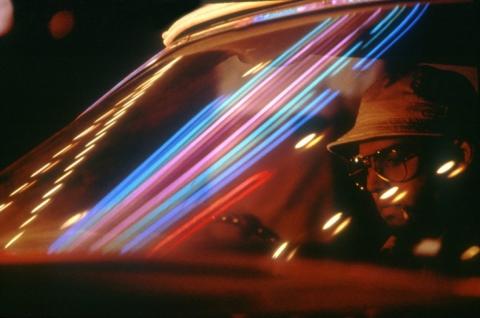 кадр №151726 из фильма Страх и ненависть в Лас-Вегасе