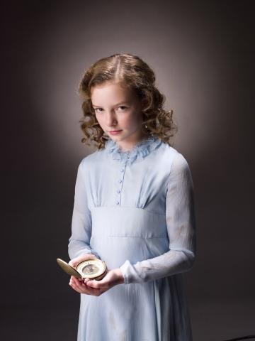 кадр №15215 из фильма Золотой компас