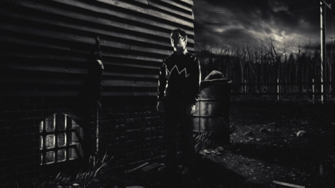 кадр №152204 из фильма Город грехов