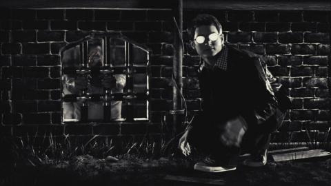 кадр №152205 из фильма Город грехов