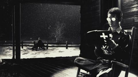 кадр №152207 из фильма Город грехов