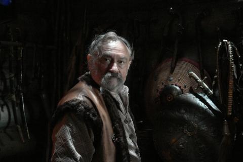 кадры из фильма Тарас Бульба